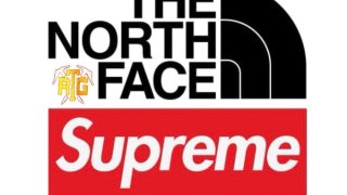 "【Week3 !?】シュプノース 2020SS第一弾が早くも登場か / Supreme x The North Face ""RTG Series."""