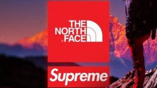 """【5/23】シュプリーム x ノースフェイス 第二弾発売!? / Supreme x The North Face """"Cargo Series"""" 2020SS"""