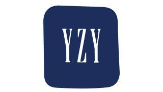 【異色コラボ】ギャップ x イージー パートナーシップ締結 / GAP x YZY Partnership