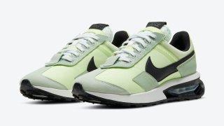 【3/26】ナイキ エア マックス プリデイ / Nike Air Max Pre-Day DD0338-300