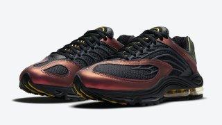 【3/22】ナイキ エア チューンド マックス / Nike Air Tuned Max OG CV6984-001