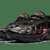 【リーク】シュプリーム x ナイキ エアマックス96 / Supreme x Nike Air Max 96