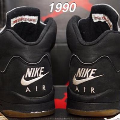AIR_JORDAN_5_black_1-thumbnail2