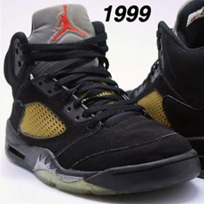 AIR_JORDAN_5_black_5-thumbnail2
