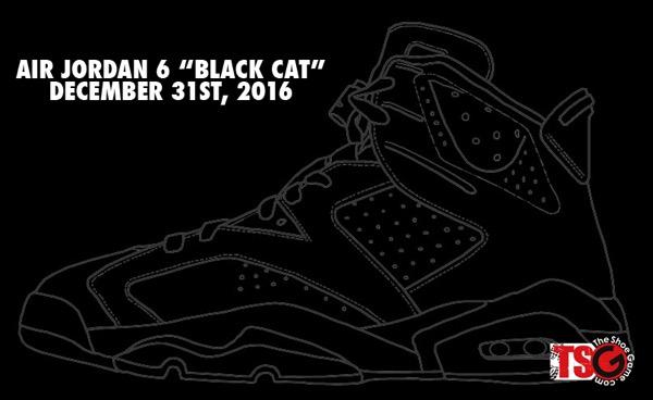AIR-JORDAN-6-BLACKCAT-2015-RELEASE-DATE