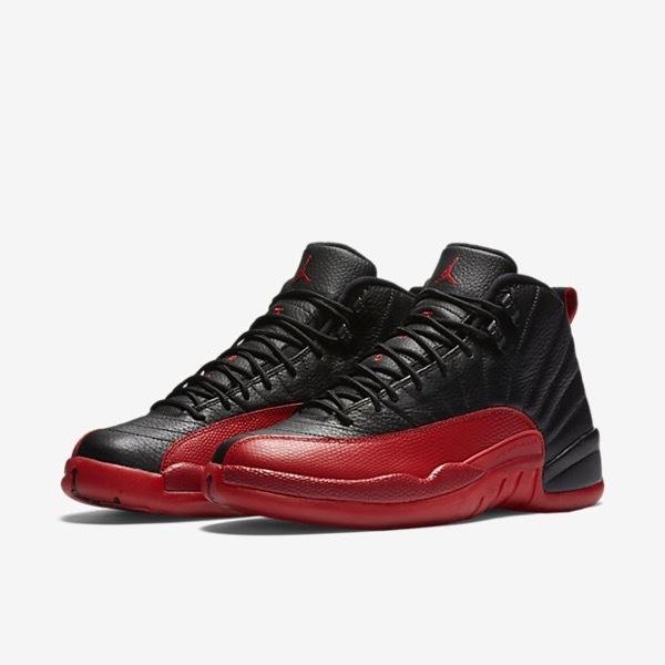aj 12 bred Shop Clothing \u0026 Shoes Online