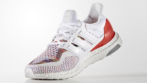 adidas-ultra-boost-multicolor-2-release-date-1