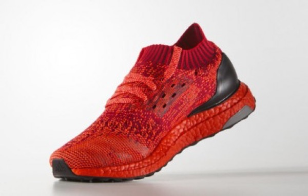 ADIDAS-ULTRA-BOOST-UNCAGED-2-420x267