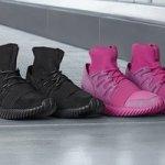 4月29日発売予定 adidas Originals TUBULAR DOOM