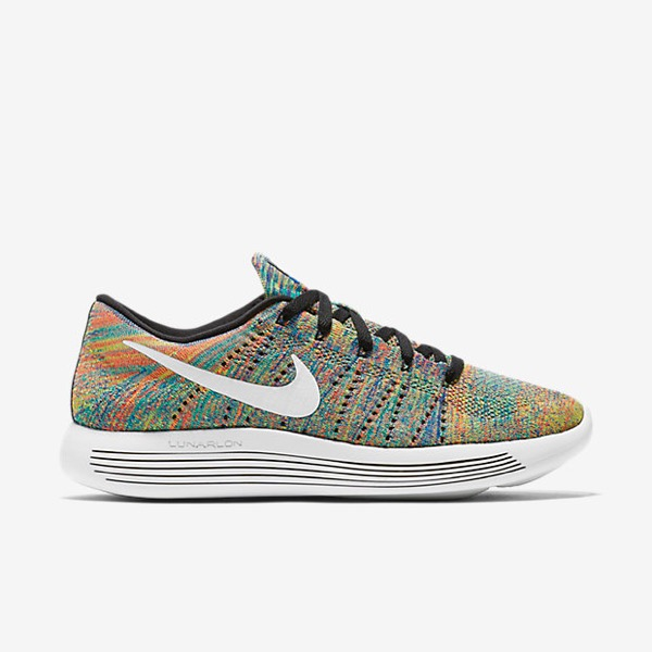 NIKE-FLYKNIT-LUNAREPIC-LOW-MULTI_2