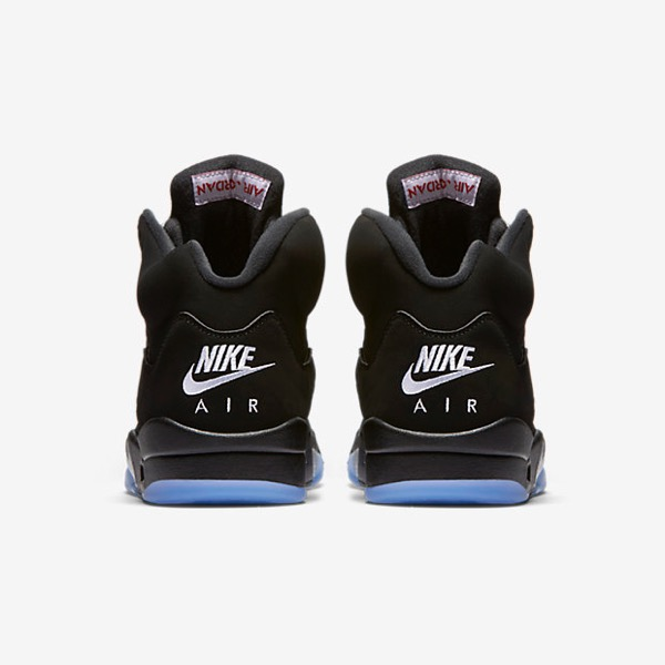 NIKE_AIR_JORDAN_5_black_Metallic_05