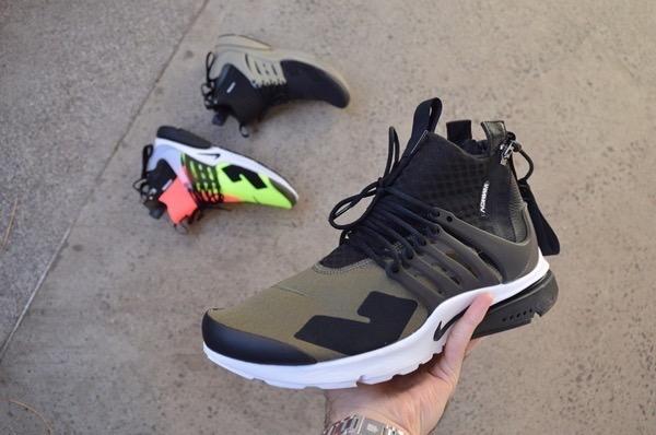 acronym-Nike-Air-presto-neon-004-960x638