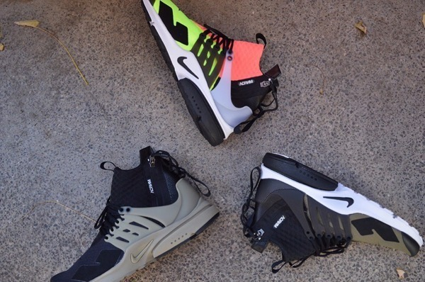 acronym-Nike-Air-presto-neon-005-960x638