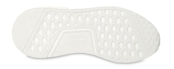 adidas-nmd-xr1-white-4