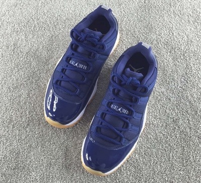 air-jordan-11-low-midnight-navy-gum-release-date-2-thumbnail2