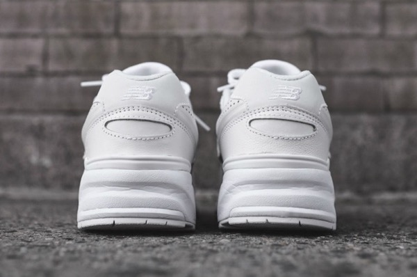 new-balance-999-deconstructed-triple-white-3