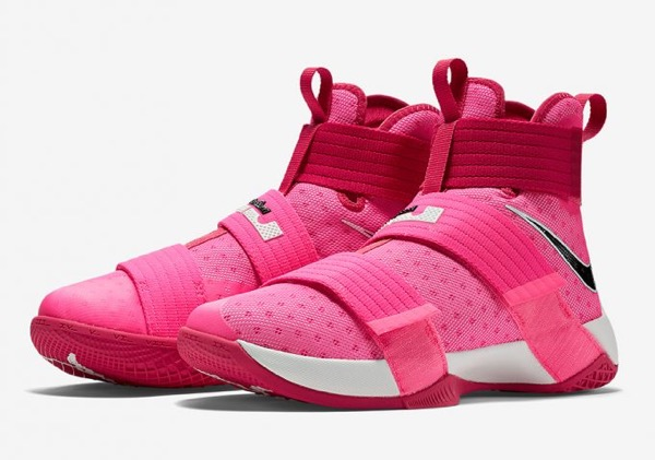 nike-lebron-soldier-10-think-pink-release-date-681x478