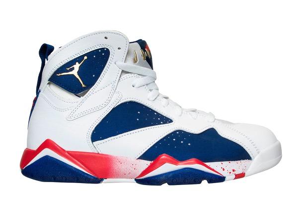 Air-Jordan-7-Retro-Tinker-Alternate-Olympic-Release-Date-681x454