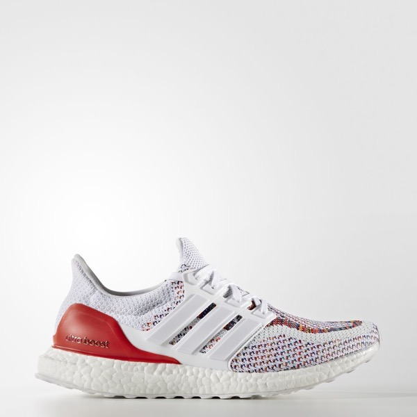adidas-ultra-boost-white-multi-color