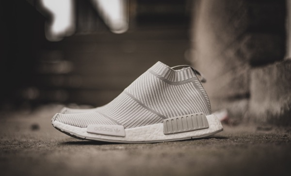 adidas-nmd-city-sock-white-grey