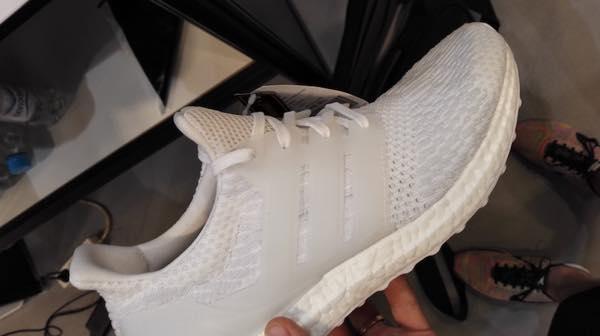 adidas-ultra-boost-triple-white-3-0-2017-1