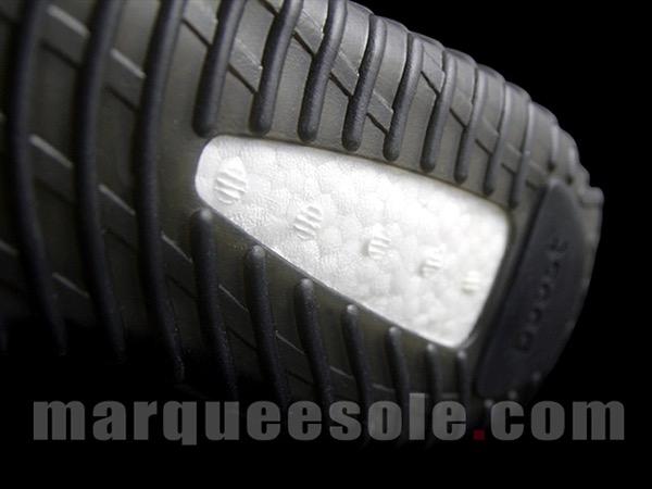adidas-yeezy-boost-350-v2-black-white