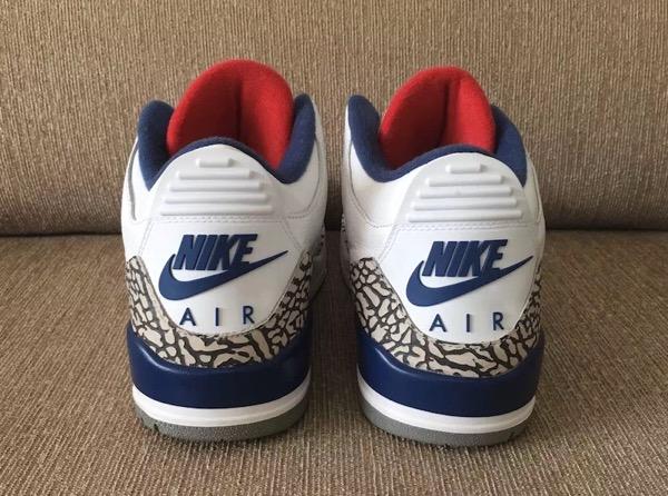 air-jordan-3-true-blue