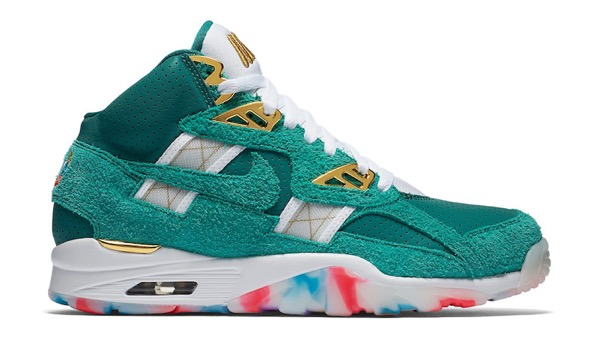nike-air-trainer-sc-high-atl-olympics-1