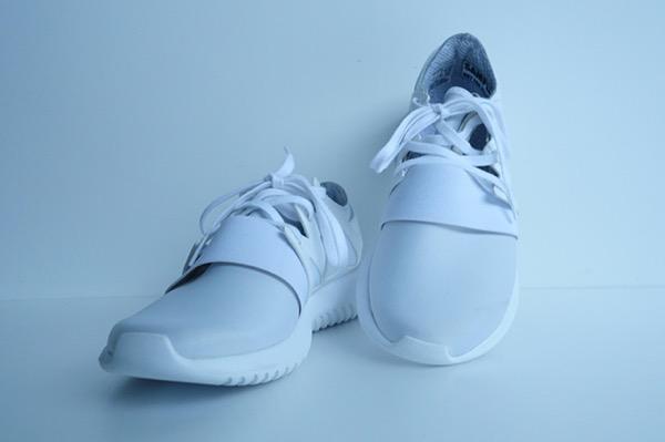 reefur_adidas_3