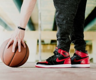Air-Jordan-1-Retro-High-OG-Banned-Bred