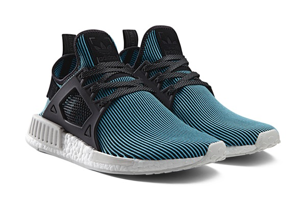 NMD_XR1 S32212