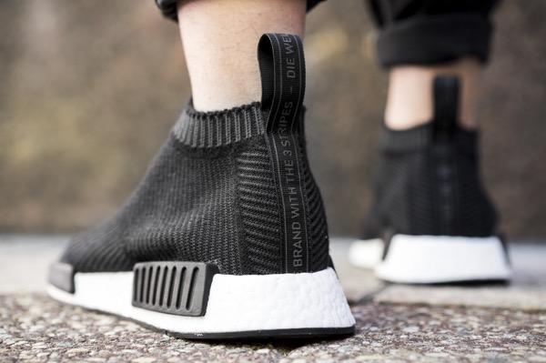 adidas-city-sock-black-white-closer-look-3
