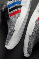 adidas-nmd-tri-color-pack-14