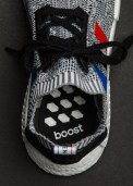 adidas-nmd-tri-color-pack-18