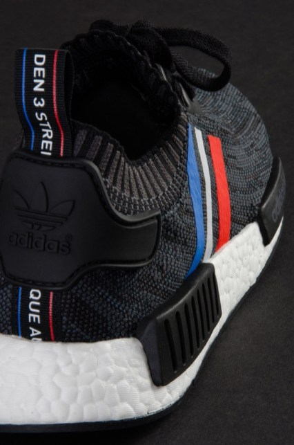 adidas-nmd-tri-color-pack-2