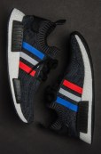 adidas-nmd-tri-color-pack-6