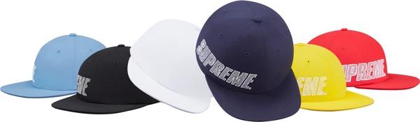 SUPREME2016FW