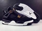 air-jordan-4-royalty-black-gold-14