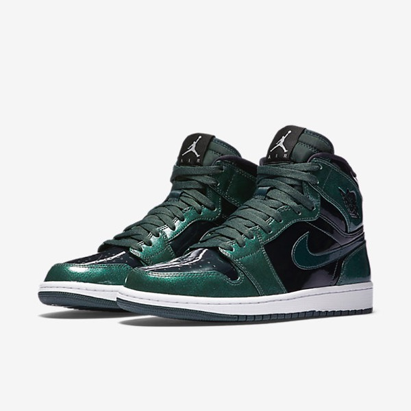 air-jordan-1-retro-high03