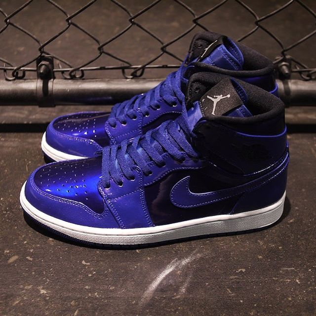 air-jordan-1-retro-high10