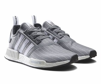 bedwin-and-the-heartbreakers-x-adidas-nmd04