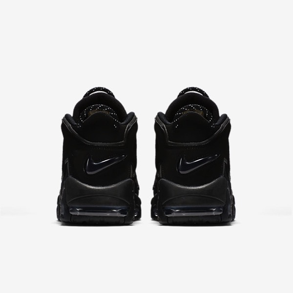 nike-air-more-uptempo-black-reflective05