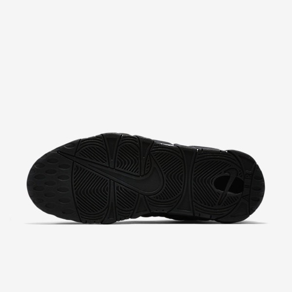 nike-air-more-uptempo-black-reflective06