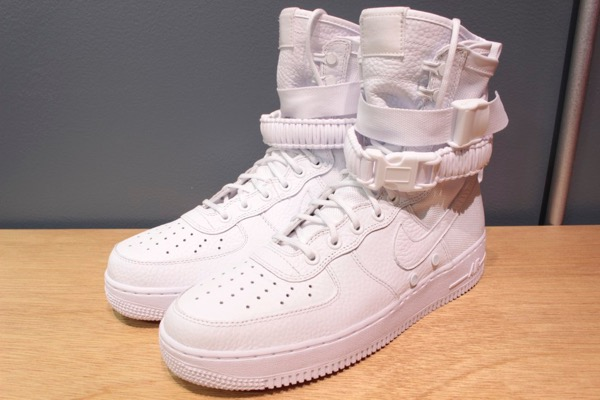 nike-special-field-air-force-101