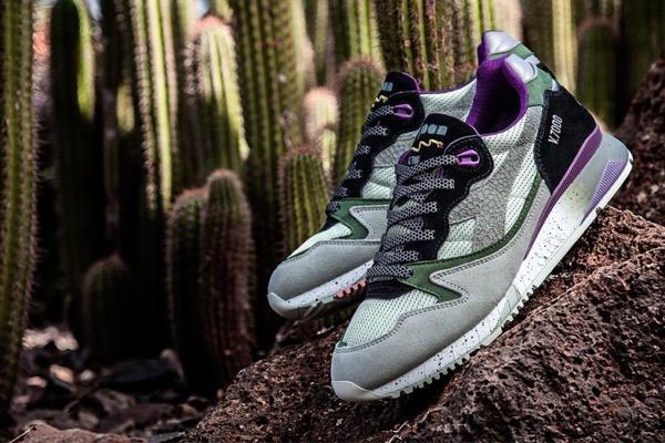 sneaker-freaker-x-diadora-v7000-taipan04
