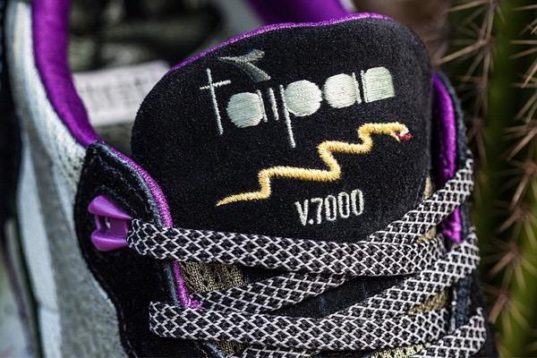 sneaker-freaker-x-diadora-v7000-taipan06