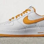 海外12月10日復刻限定発売予定 Nike Air Force 1 LA
