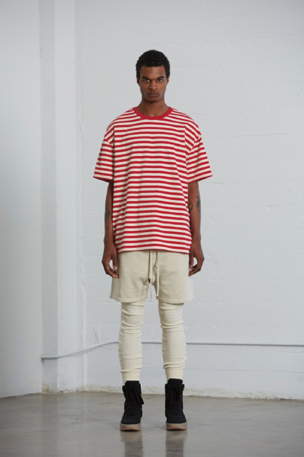 fog-pacsun-collection-two-02