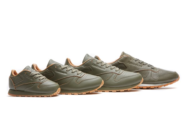 kendrick-reebok-classic-leather-lux-olive-release-date-13