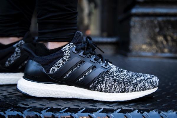 reigning-champ-adidas-ultraboost-closer-look-3